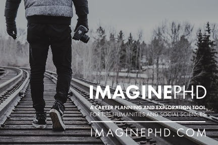 Imaginephd postcards final watermark 10 3