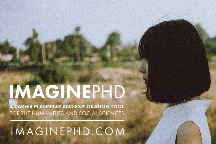 Imaginephd postcards final watermark 12 3