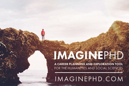Imaginephd postcards final watermark 2 3