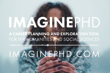 Imaginephd postcards final watermark 4 3
