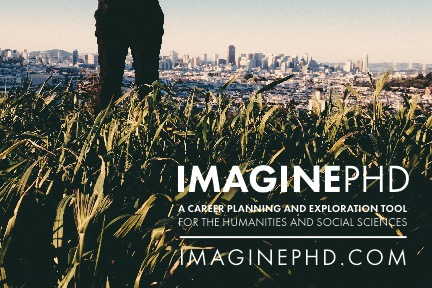 Imaginephd postcards final watermark 8 3